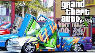 Download 203 Mb Only Gta San Andreas Lite Apk Data Whit