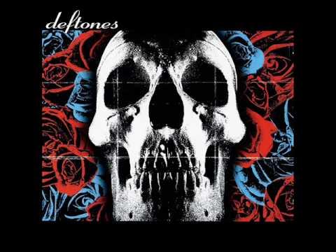 Deftones - Anniversary Of An Uninteresting Event
