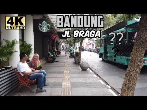 [4k]-walking-around-in-bandung-beautiful-place---what-is-it-like-?-|-ep11