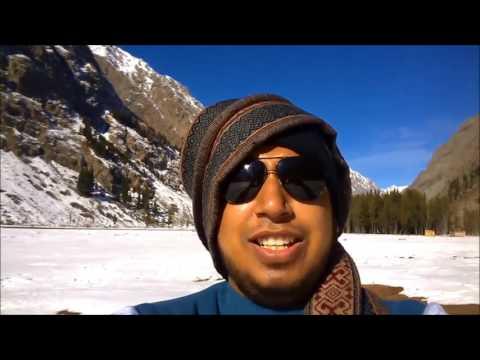 Swat Valley | November 2014