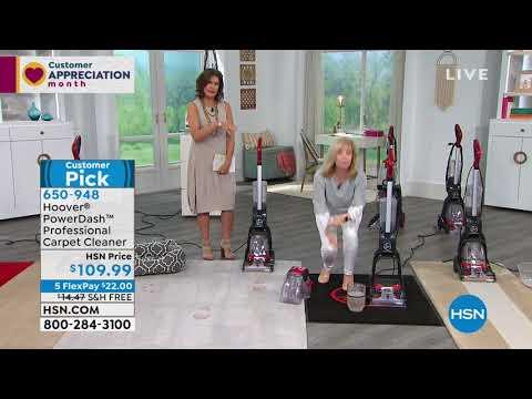 Uncategorized – Page 5 – A Plus Carpet Cleaning Pros