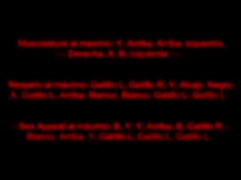 Trucos Para Gta San Andreas Xbox Normal
