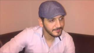 Damir Saleas 2013 But mangava i grecko musika !!! I really like the Greek music !!!