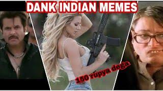 DANKEST INDIAN MEMES//ANIL KAPOOR ANGRY ON KCHRA SETH//GREAT INDIA
