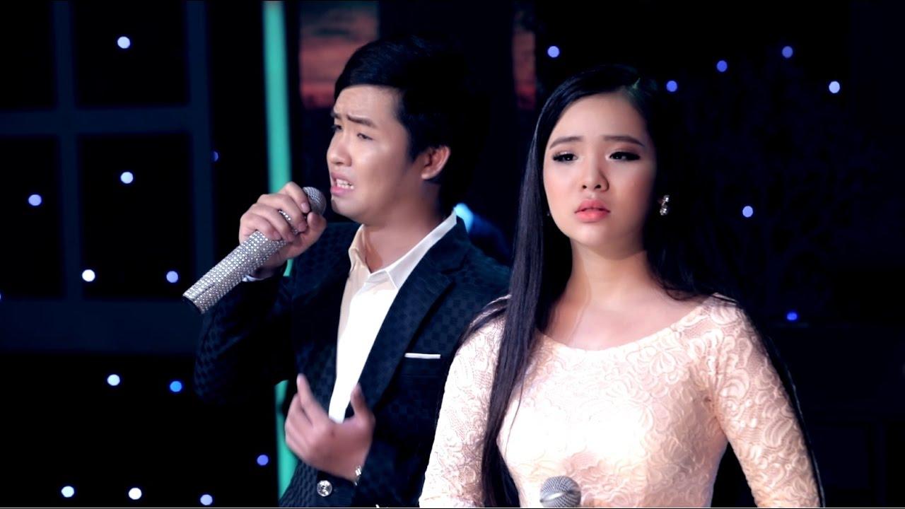 Photo of LK Bạc Trắng Lửa Hồng & Anh Hãy Về Đi – Thiên Quang ft Quỳnh Trang [Official] đẹp