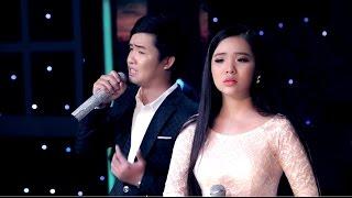 LK Bạc Trắng Lửa Hồng & Anh Hãy Về Đi - Thiên Quang ft Quỳnh Trang [Official]
