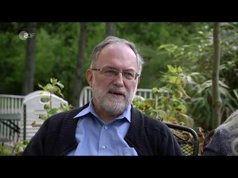 Joachim Kuhs im ZDF über ChrAfD und das AfD Programm
