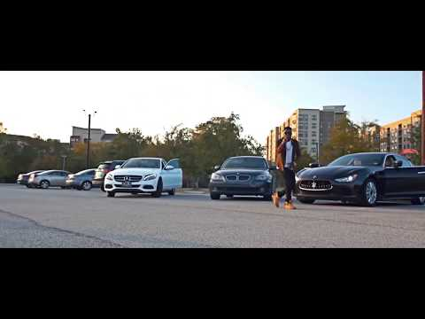 Tzy Panchak - I'm Not Lucky (Official Video )
