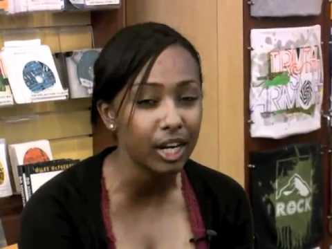 Christian Bookstore | Omega