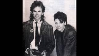 Demo originally recorded circa 1985 during a period when Martin was...