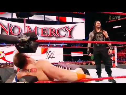 Record Bolde By Ammy Virk Ft.Roman Reigns