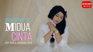 Download lagu Anggra Inezya Midua Cinta MP3