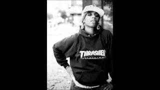 Download Santigold - Disparate Youth (Lied aus der Vodafone Werbung) MP3 song and Music Video