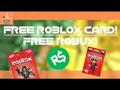 How o hack roblox redeem Cards - YouTube
