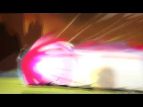 [mini - PMV] - Attack