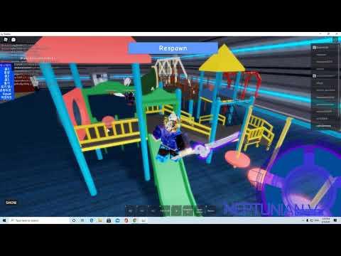 Roblox Script Showcase Spectrum Glitcher V7 5 He Returned Youtube Roblox Neptunian V Ss Require Script Showcase Youtube