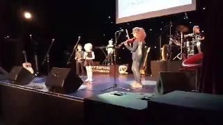 Группа BabyBand дебют, Серега Возле дома твоего