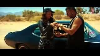 Official  Desi Kalakaar Full VIDEO Song   Yo Yo Honey Singh   Honey Singh New Songs 2014