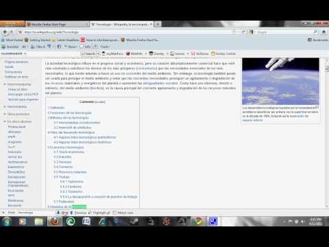 ayuda-en-el-internet:-buscar-palabras-especificas-dentro-de-un-texto-en-un-browser