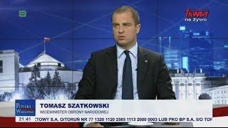 Polski punkt widzenia: 25.08.2016