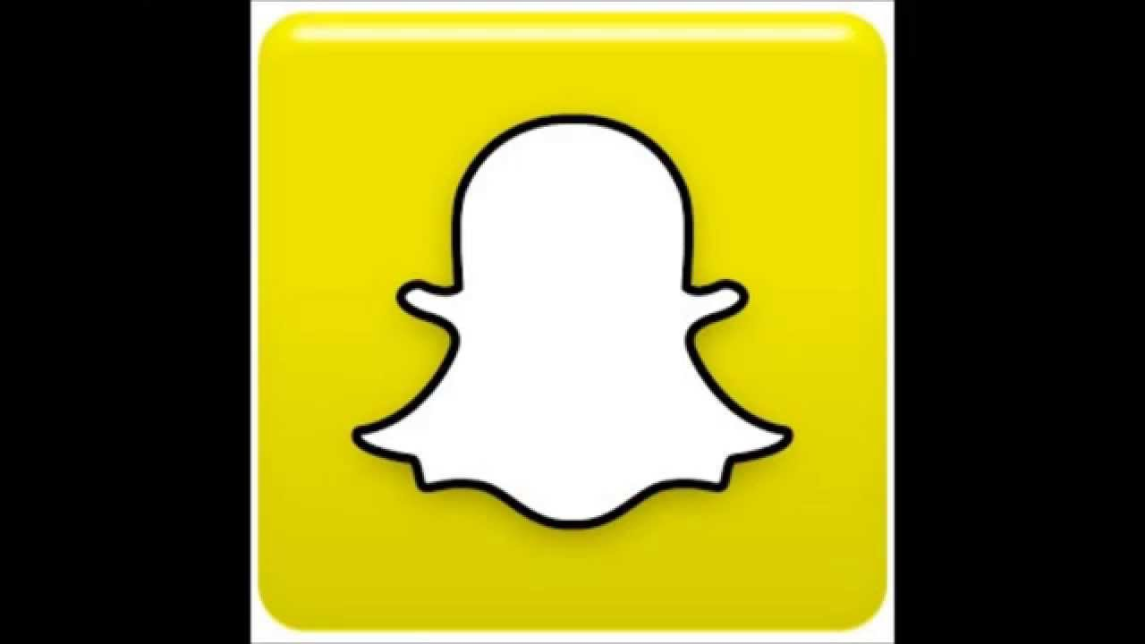 ����� ������ ���� ��� Download Snapchat 2016 ����� �����