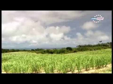 Barbados is a Sports Destination - Video of Barbados