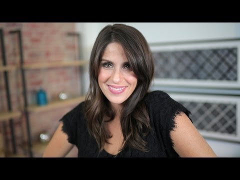 Soleil Moon Frye On Her New App, Book, TV  — And Baby Number 3!