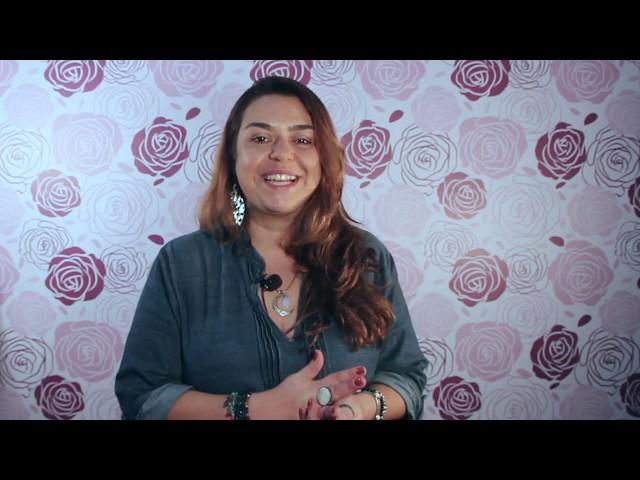 Tamaris Fontanella - Quem  são as Clarissas?