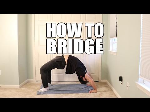 How to Bridge ASAP | 3 Simple Steps