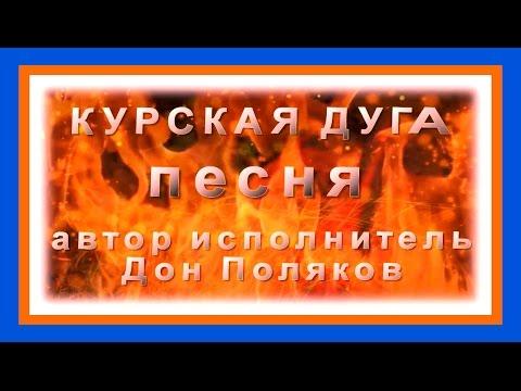 Самуил Яковлевич Маршак. Произведения для детей. Том 1