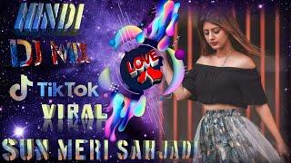 Kar dungi tujhe PAGAL //| Sun Meri Shehzadi Main Tera Shehzada DJ remix /