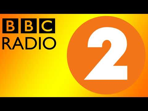 New Jingles for BBC Radio 2 Hot AC from Wisebuddah