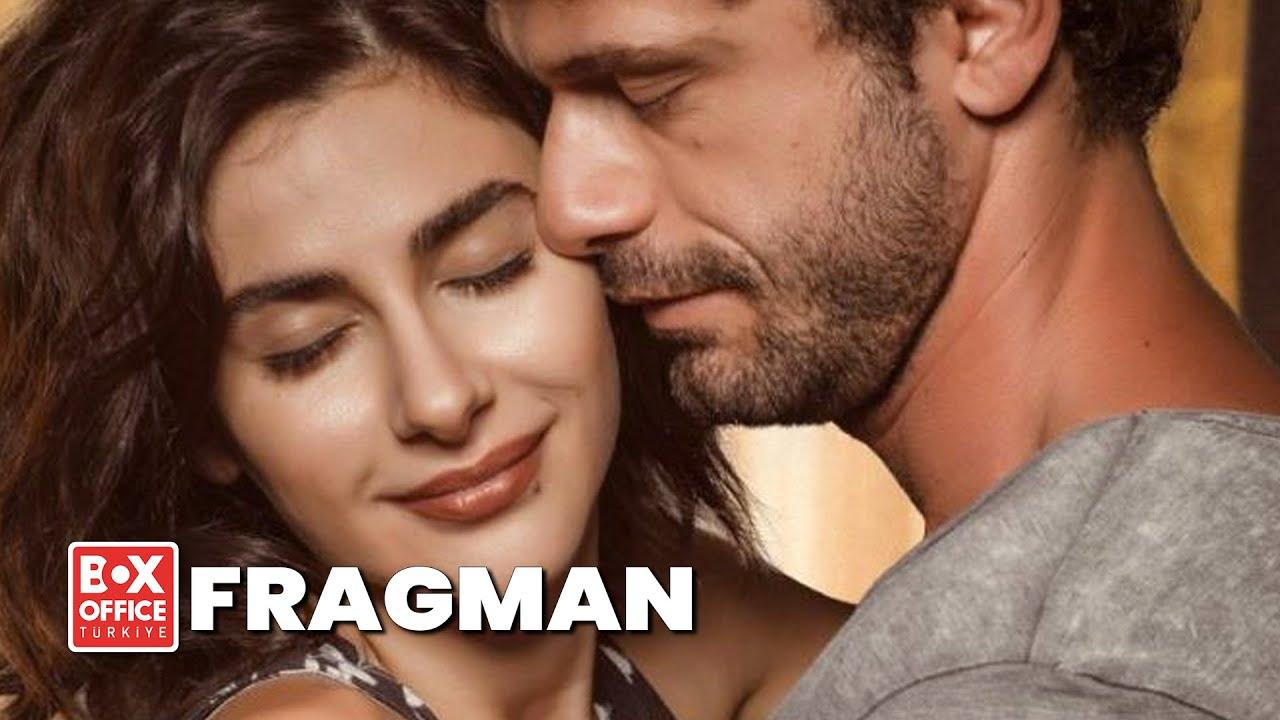 Aşk Tesadüfleri Sever 2: Fragman