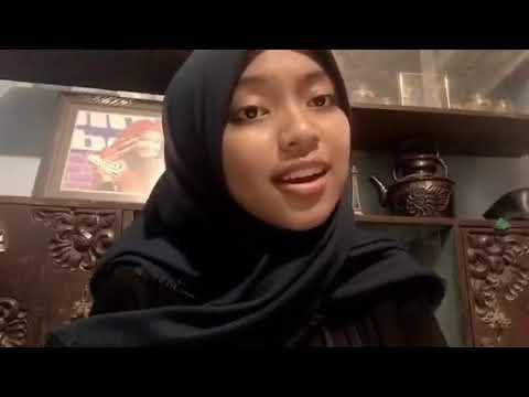 Kemarin - Seventeen Cover By Sharla Martiza