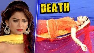 MAJOR TWIST! Shivangi To Take REVENGE From Shesha