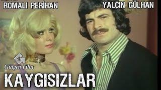 Kaygısızlar (1975) - Türk Filmi