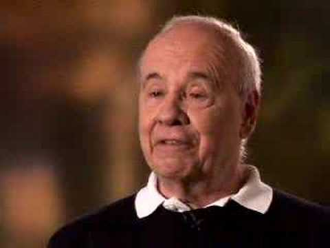 Tim Conway describes the worst TV show ever