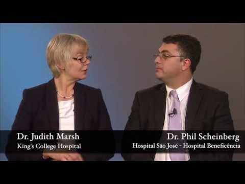 Non-Transplant Treatments for Aplastic Anemia