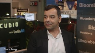 Emphasis on Cameras over Lidar on Autonomous Vehicles Sets Mobileye Apart From Competition, CEO s…