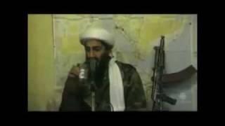 Die Wahrheit über Bin Laden