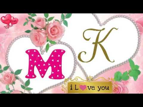 Mk Letter Status Creation By Mk Khurrana Youtube
