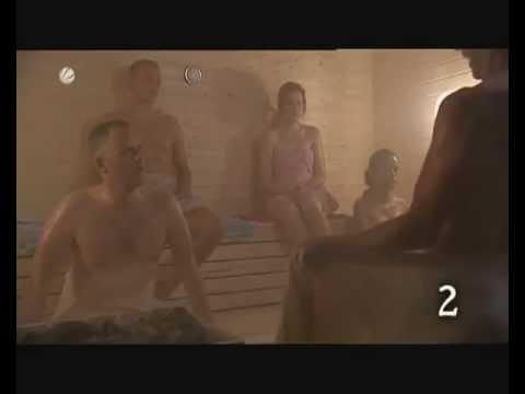 10 dinge die sie nicht tun sollten wenn sie in der sauna sind youtube. Black Bedroom Furniture Sets. Home Design Ideas