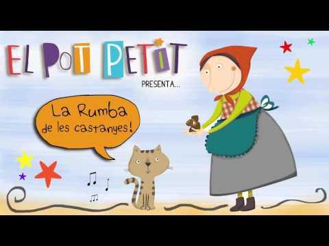Siromiel live @ Presse Café Pétion Ville - Krik Krak de Riské from YouTube · Duration:  5 minutes 7 seconds