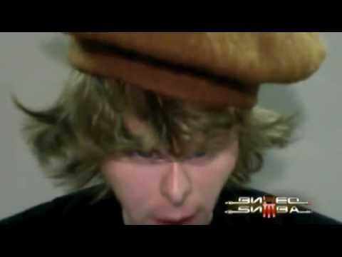 ВидеоБитва. IQ Production - Прибытие поезда