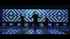 Music Videos by Vaisto Creative