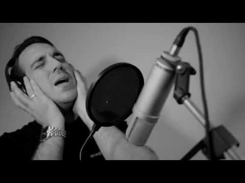 Thinking out loud - Ed Sheeran Cover by John Norcott