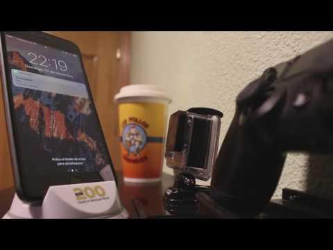 GTA V: wasted sound ringtone/alert