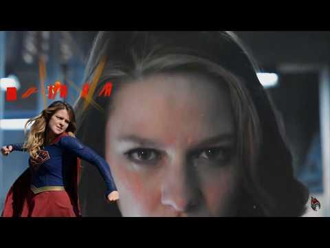 Supergirl The Video Game  Walkthrough ITA  Part 6