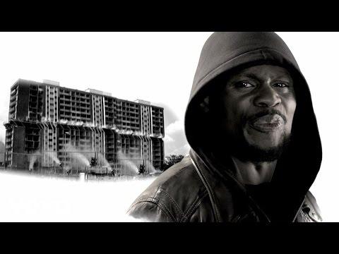 Клип Kery James - Des Mots
