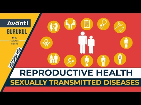 B26.1.1 Reproductive health (Hindi) thumbnail